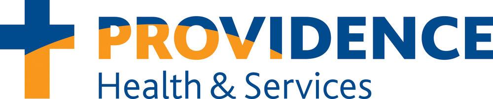 Logo-Providence.jpg