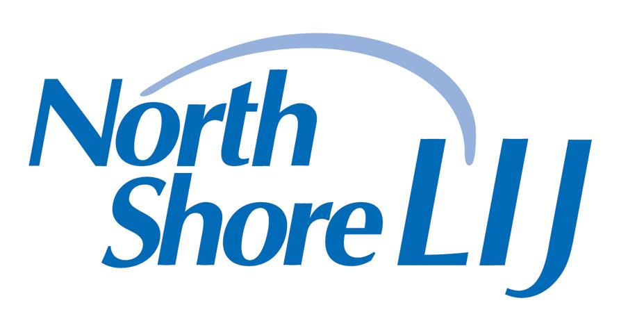 North_Shore-LIJ_logo_color.jpg