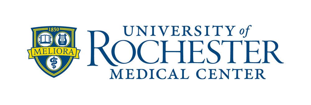 Rochester_logo.jpg