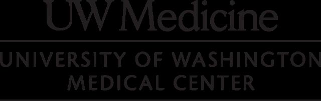 UWMC logo.png