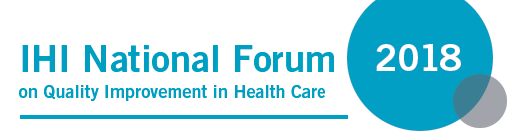 2018 IHI National Forum.png