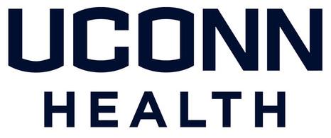 uconn-health-wordmark-stacked-blue_today.jpg