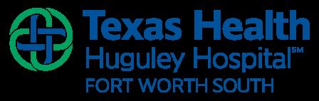 Texas_Health_Huguley.png