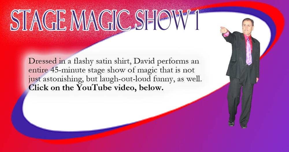 Stage-Magic-Show-1b.jpg