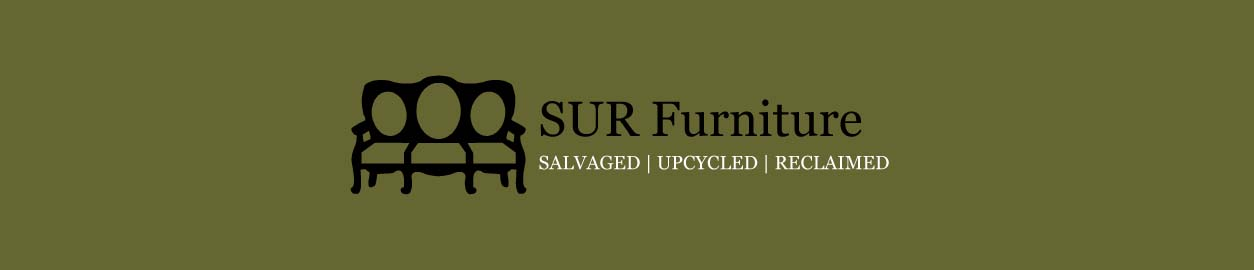 SUR Furniture