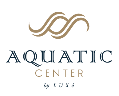 aquatic-center-logo.png