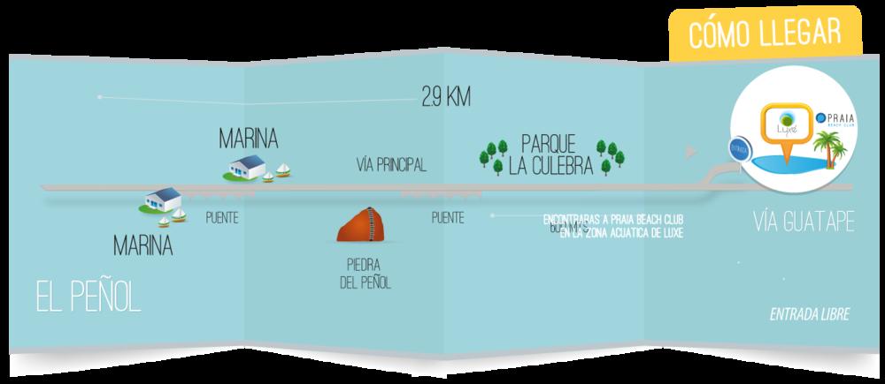 Nuevo-mapa-Praia.png