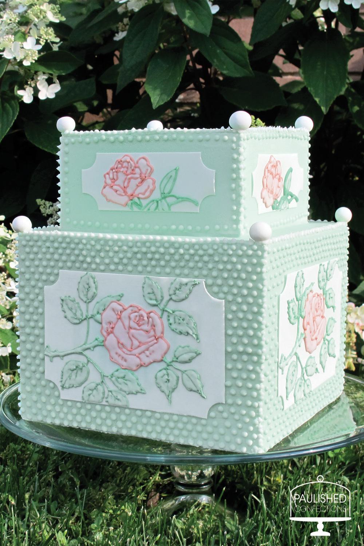 Rose_Garden_Cake.jpg