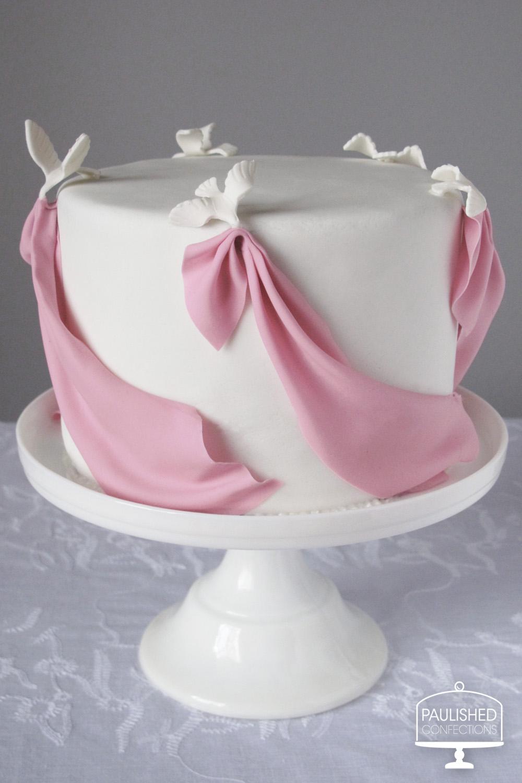 bird_fabric_cake.jpg