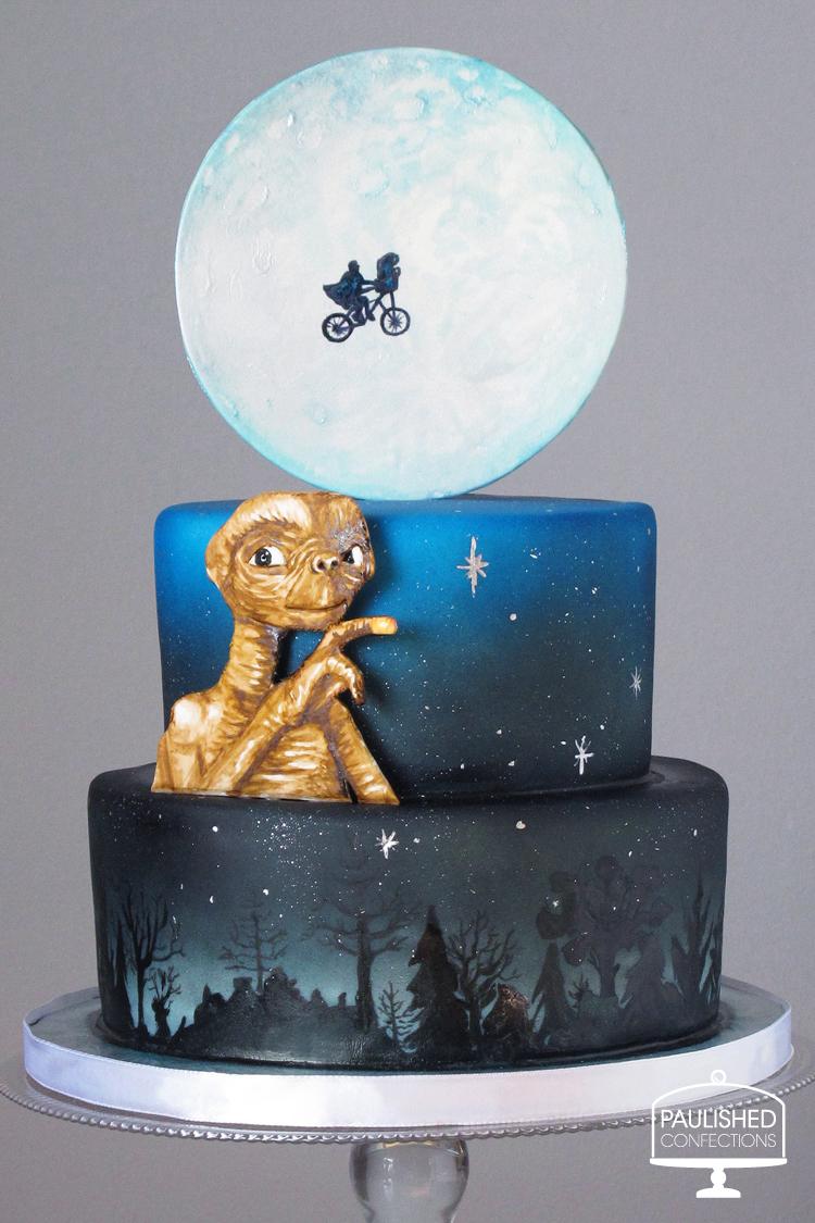 ET_cake.jpg