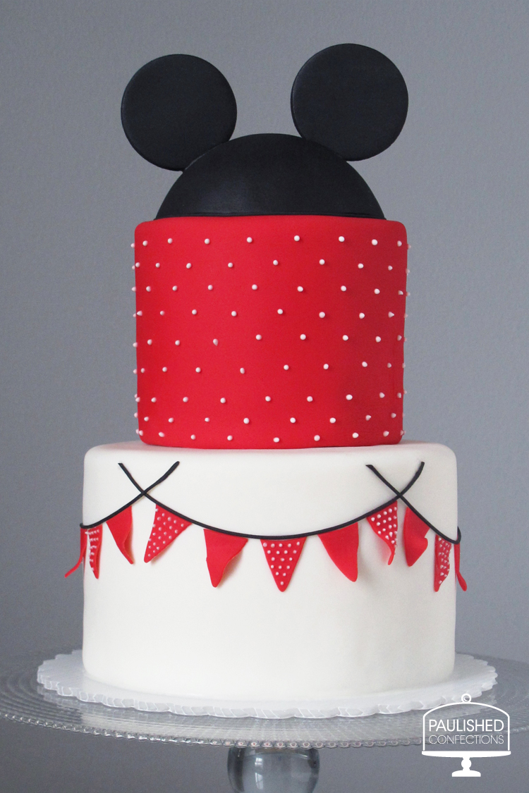 house_of_mouse_cake.jpg