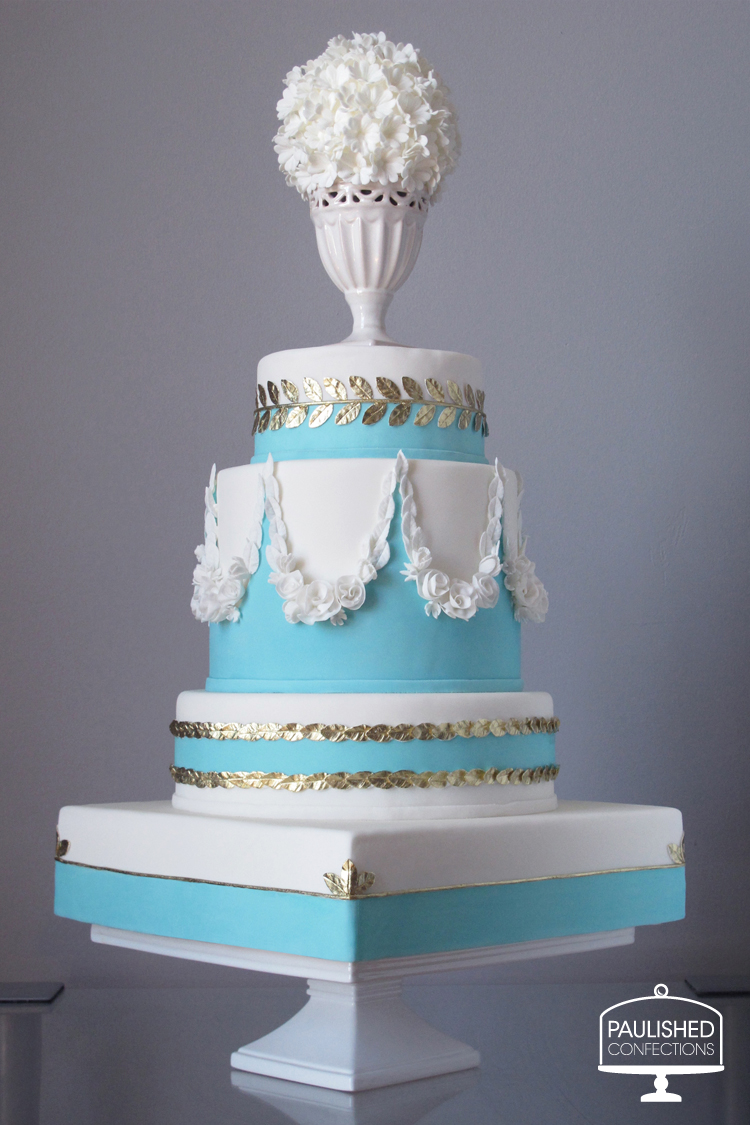 wedding_bells_cake.jpg