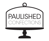 PAULISHED CONFECTIONS