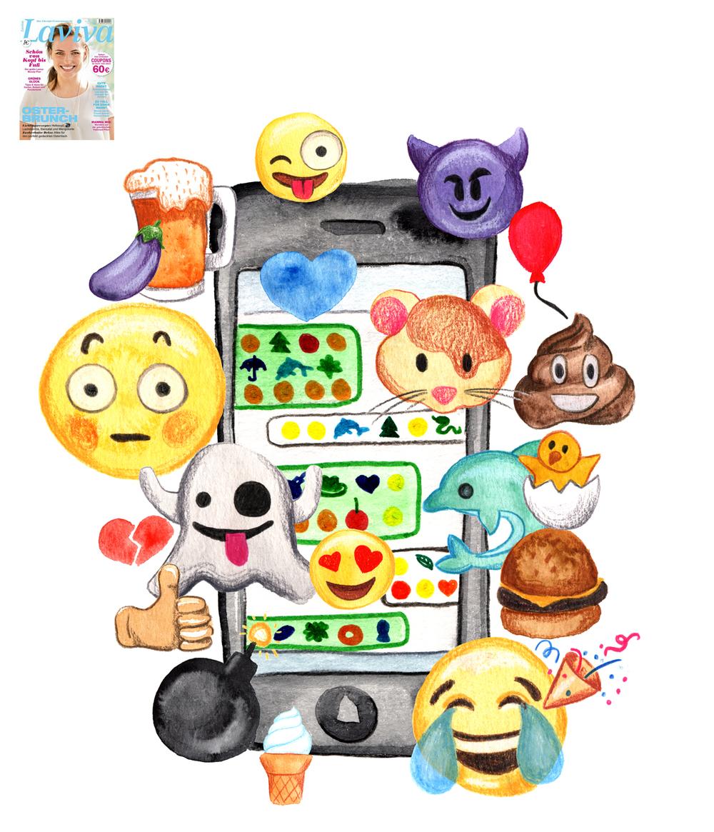 AQ_Laviva_Emoji_web.jpg