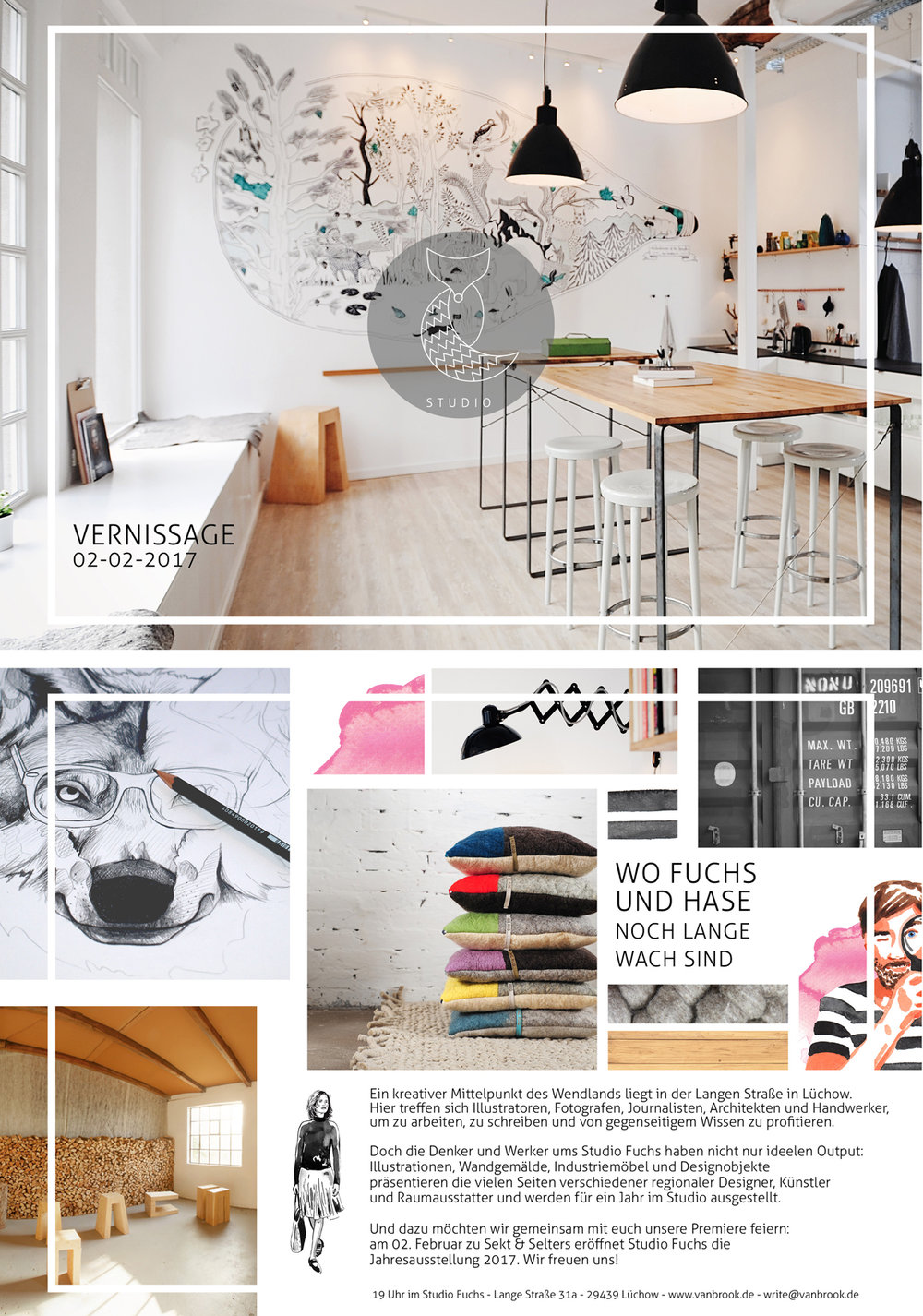AQ_Vernissage_Studio Fuchs.jpg