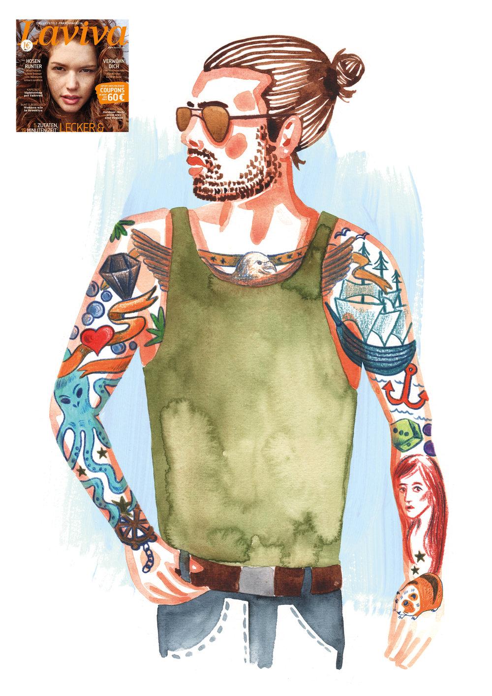 AQ_Laviva Tattoo web2.jpg
