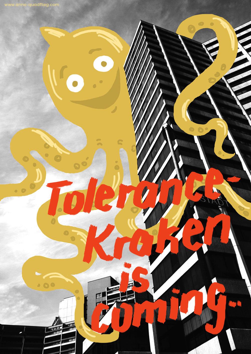 Anne Quadflieg_Anfachen_Toleranz_Plakat3.jpg