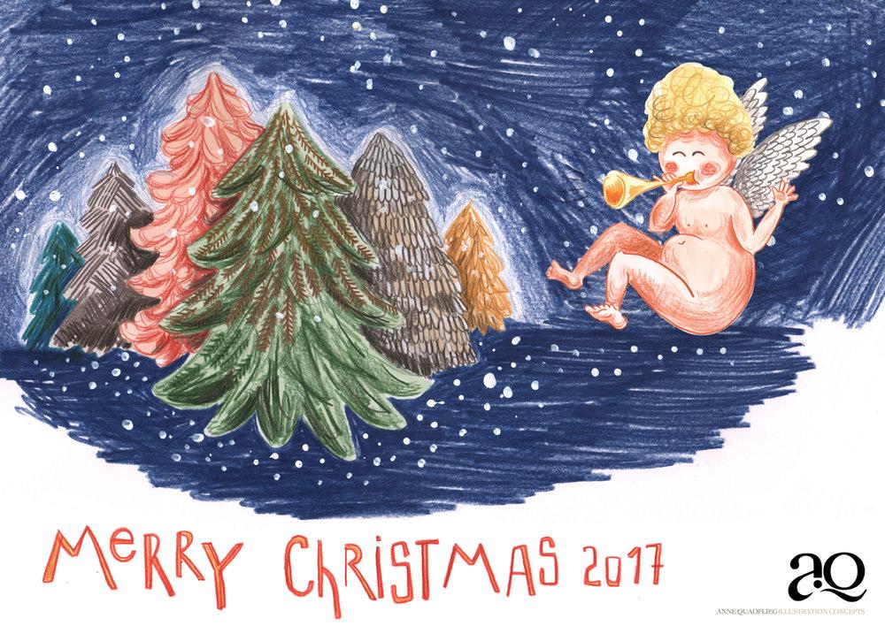 AQ_ZauberhafteWeihnachten2017.jpg