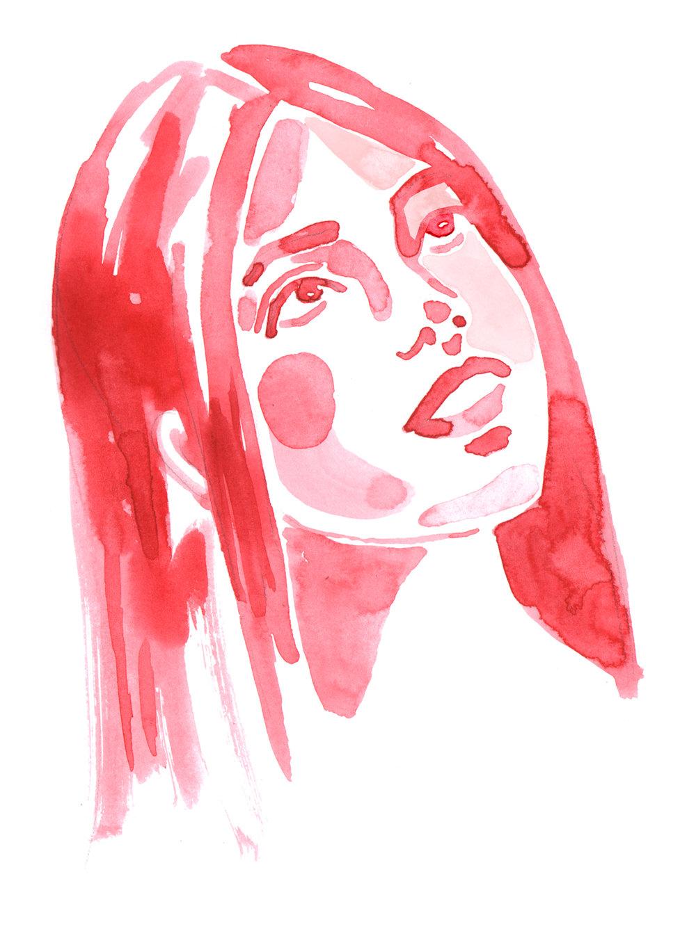 AQ_Portrait_1.jpg