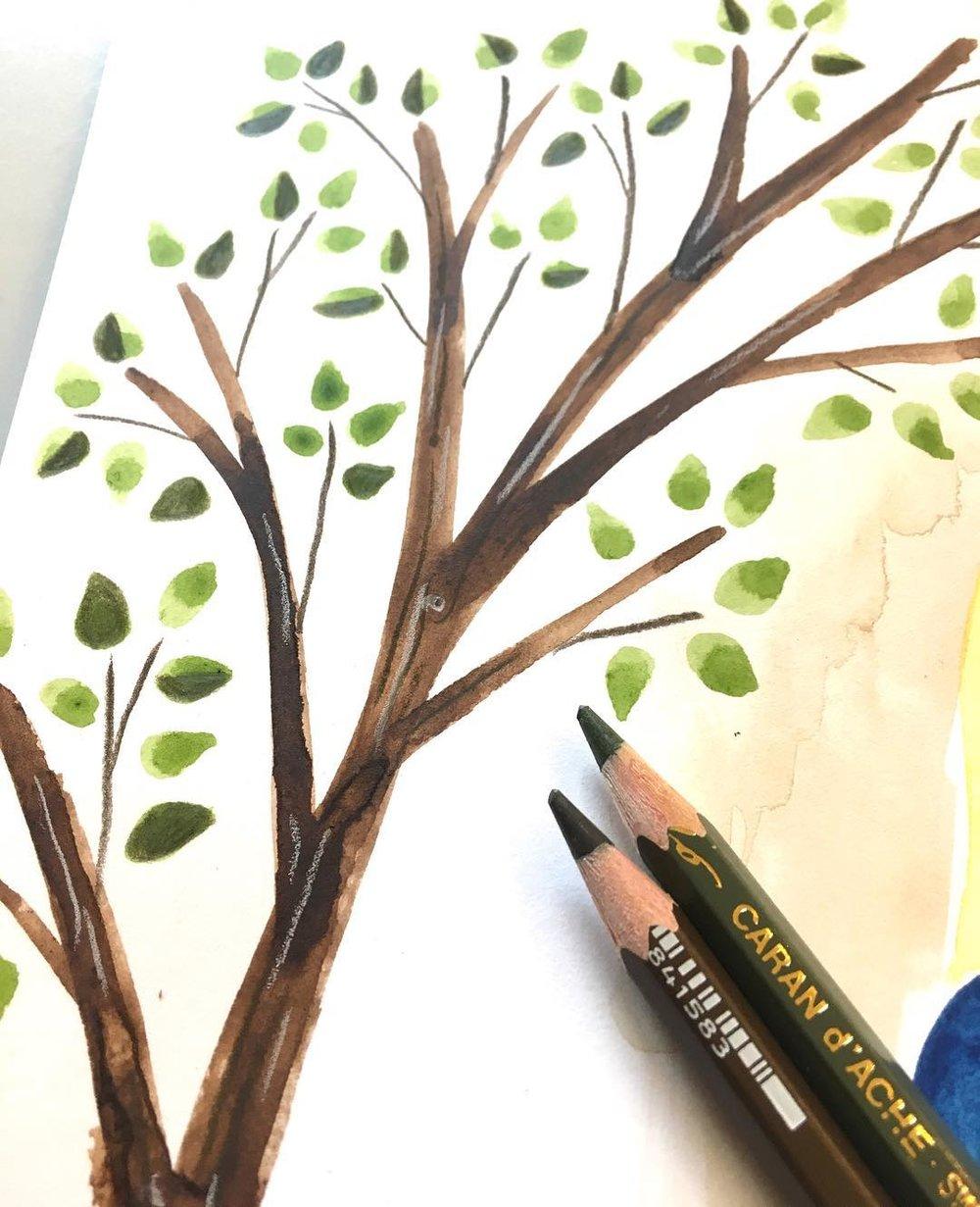 AnneQuadflieg_Illustration_Tree.jpg