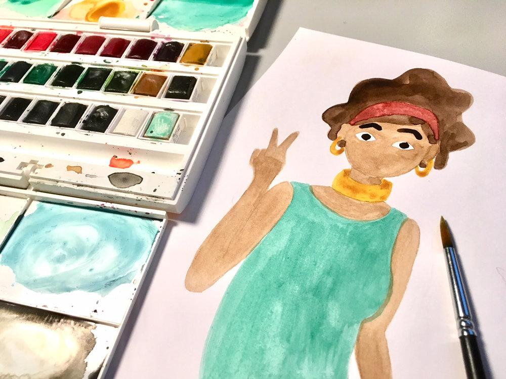 AnneQuadflieg_Illustration_WIP_Vivaconagua.jpg