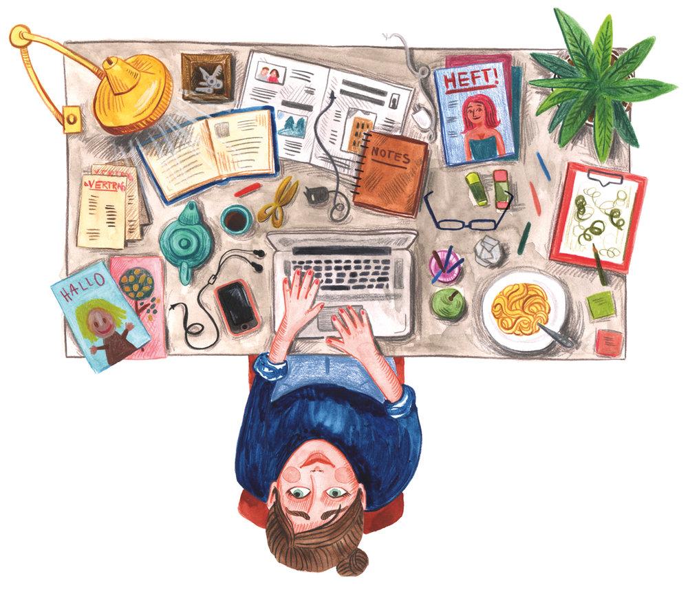 Anne Quadflieg illustration_Laviva_Schreibtisch_final.jpg