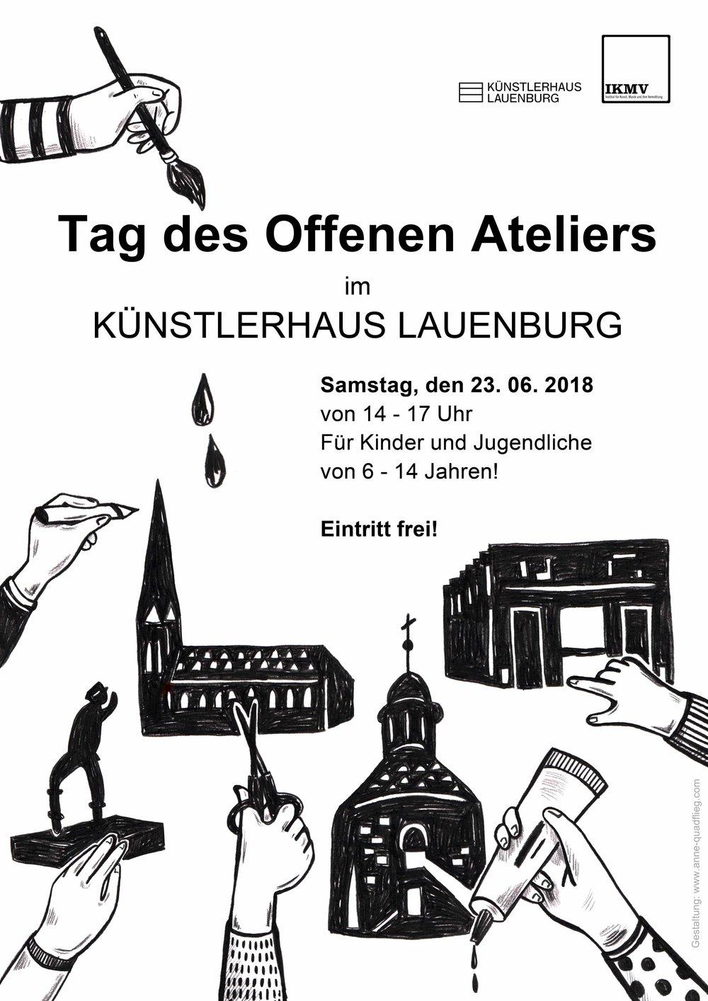 AnneQuadflieg_Illustration_Lauenburg_Poster f web.jpg