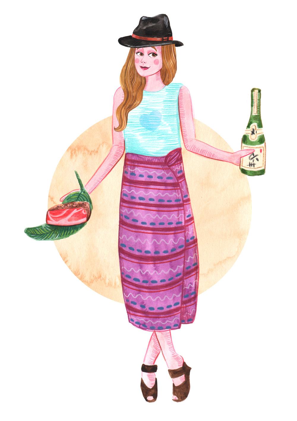 Anne Quadflieg_Illustration_Laviva_Urlaub_web.jpg