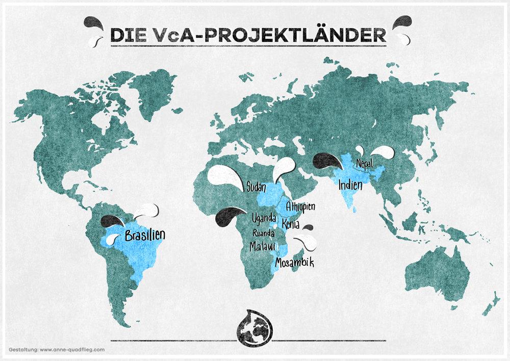 Anne Quadflieg VcA Weltkarte Grafik_web.jpg