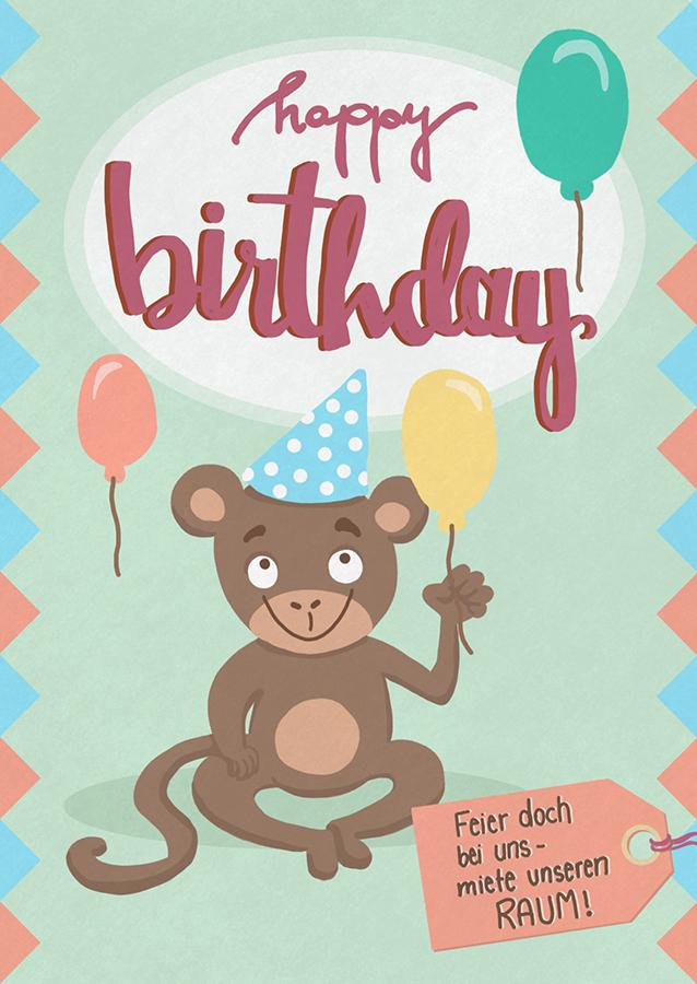 AnneQuadflieg_CharlyFranz_Geburtstagskarte_Anja_web.jpg