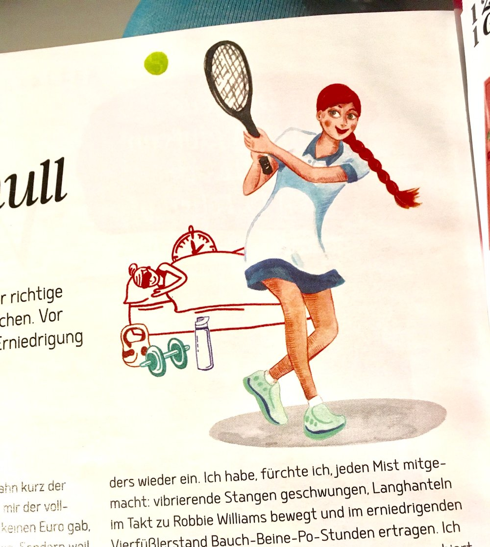 AnneQuadflieg_Laviva_Illustration_Tennis.jpg