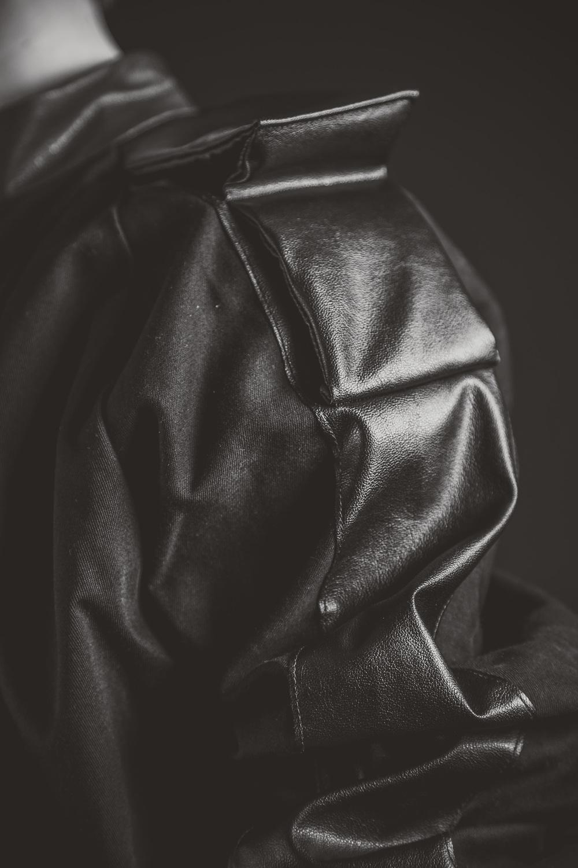 neBen_Photography_Lison-7.jpg