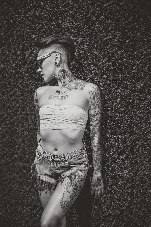 neBen_Photography_VintageFrame-16.jpg