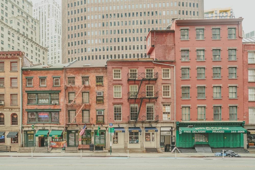 neBen_Photography_NYC-36.jpg