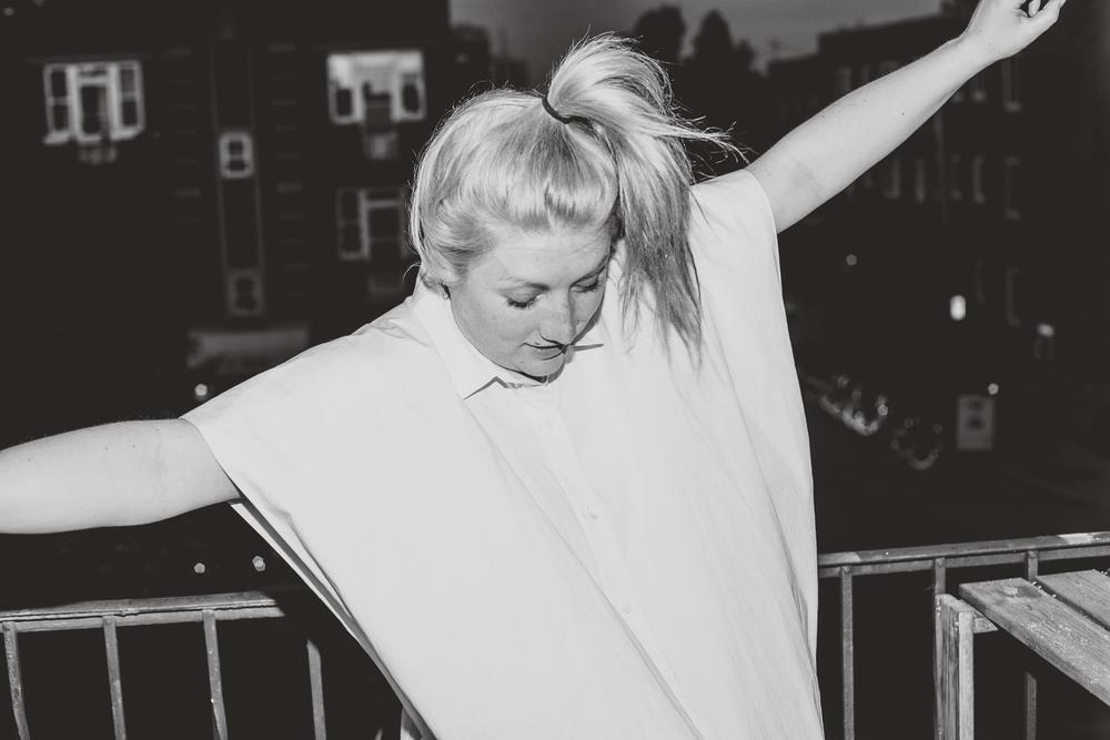 neBen_Photography_Fanny-28.jpg