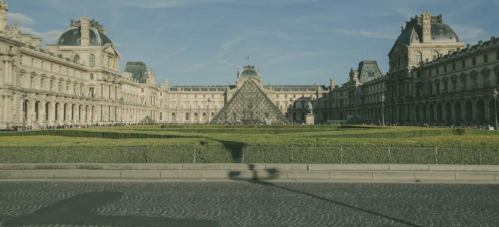 neBen_Photography_Paris-44.jpg