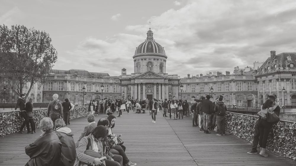 neBen_Photography_Paris-48.jpg
