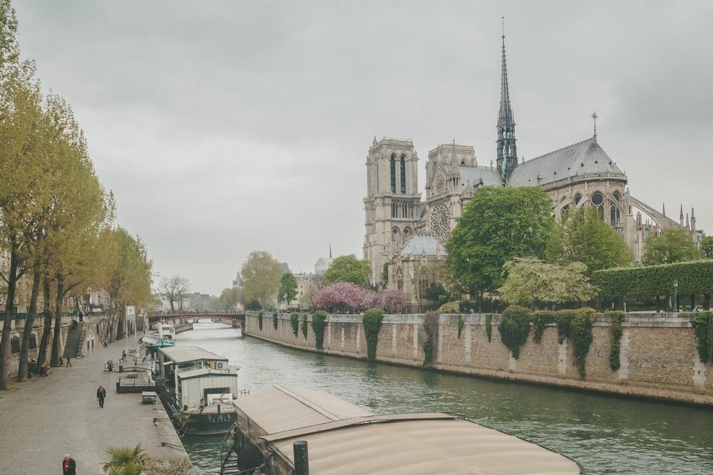 neBen_Photography_Paris-2.jpg