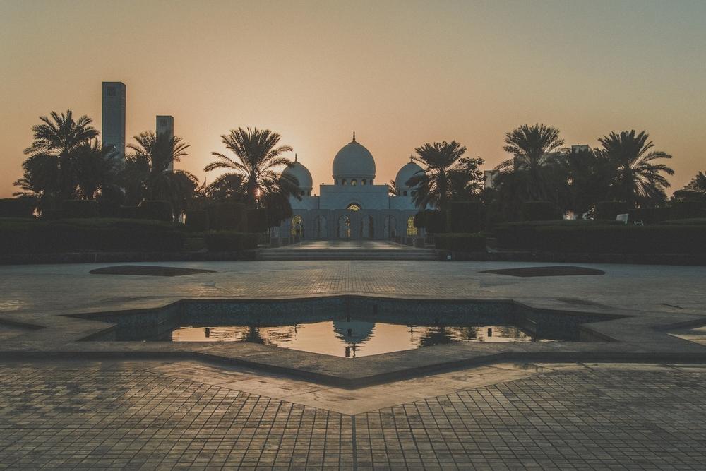 neBen_Photography_AbuDhabi-27.jpg