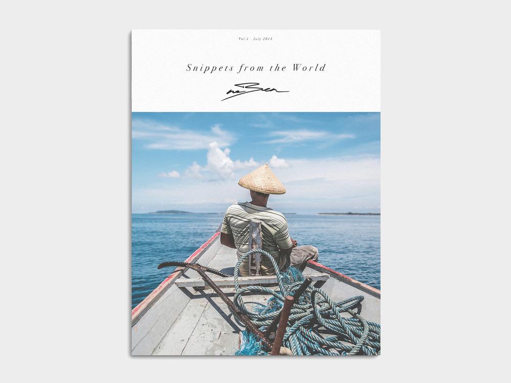 neBen_Mockup_Book-SnippetsFromTheWorld-Vol1.jpg