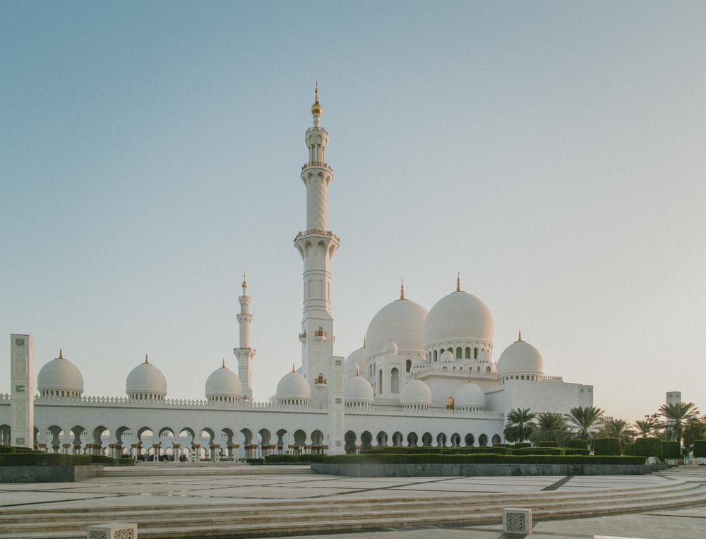 neBen_Photography_AbuDhabi-24.jpg
