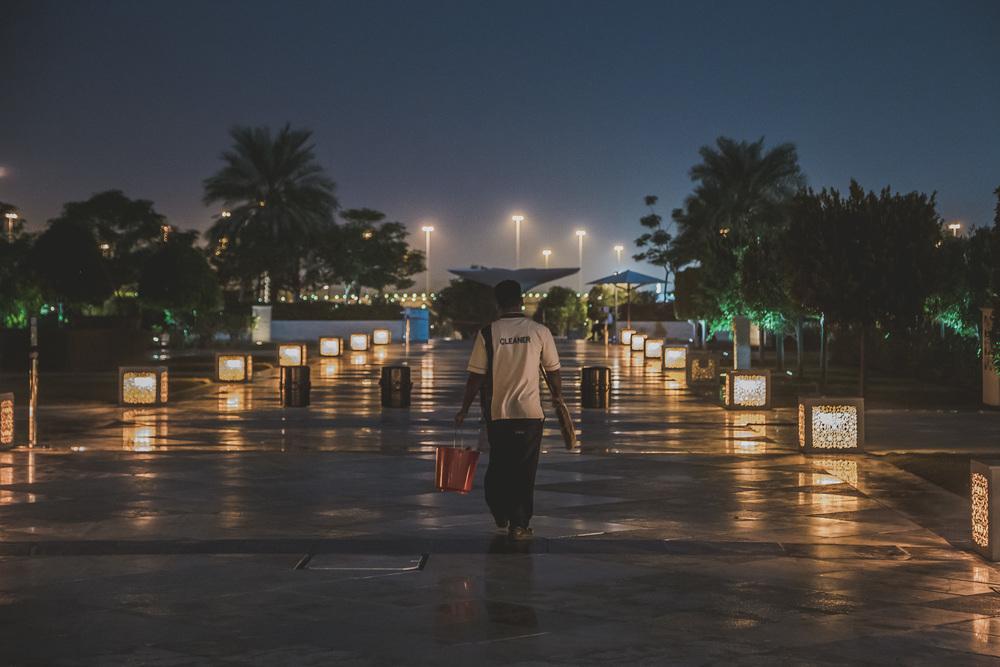 neBen_Photography_AbuDhabi-49.jpg