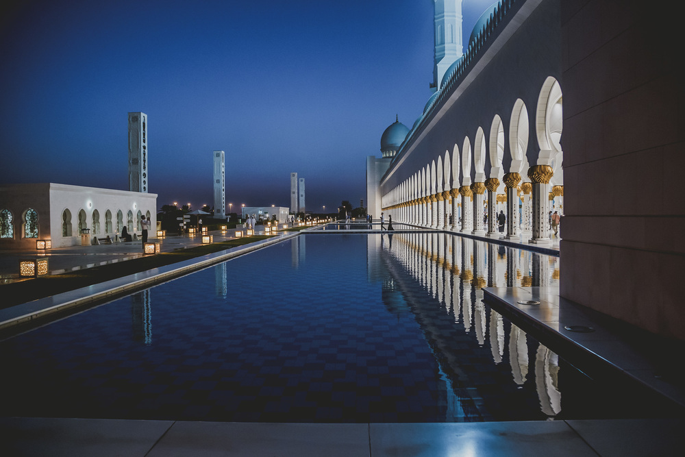 neBen_Photography_AbuDhabi-48.jpg