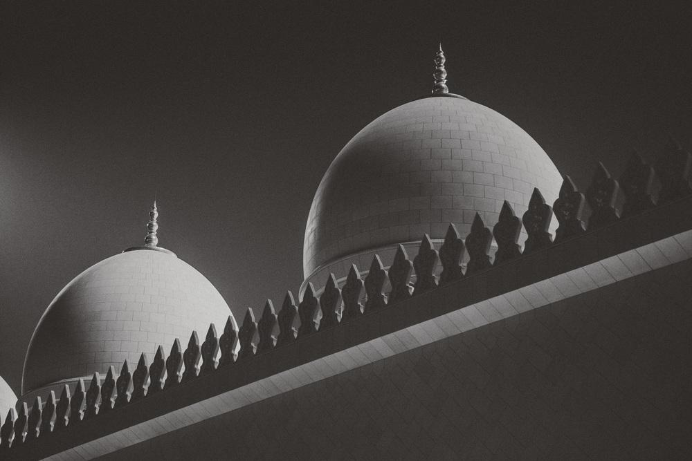 neBen_Photography_AbuDhabi-51.jpg