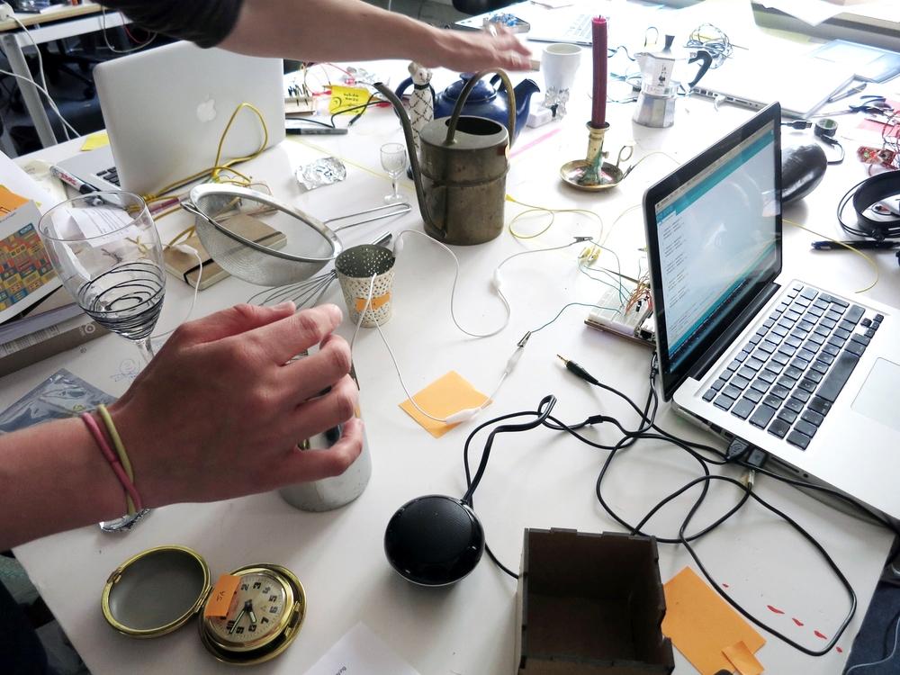 conductiveobjects.jpg