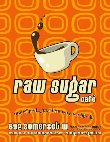 Raw_Sugar_Cafe_Logo.jpg
