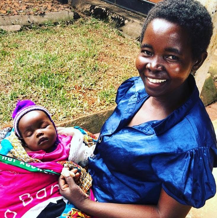 Malawi2.jpg
