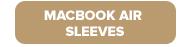 MacBookAirSleeves