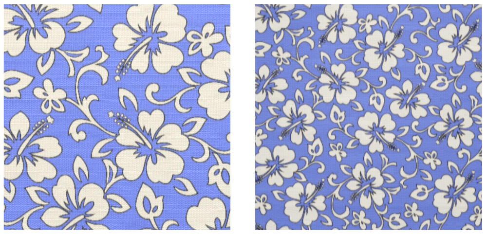 MaliaHibiscus_Hawaiian_Fabric