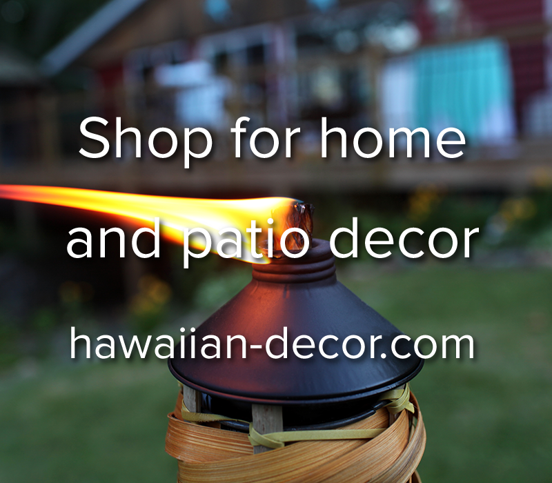Shop for home and patio decor